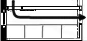 Vaatehuonekaavio