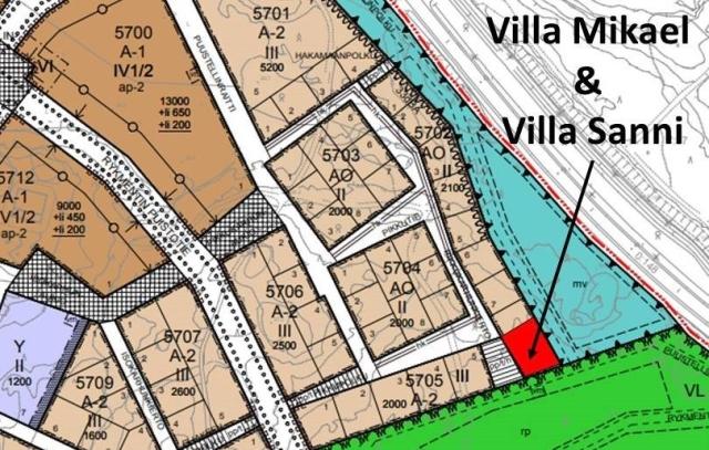 villa-mikael-ja-villa-sanni-kartalla.jpg